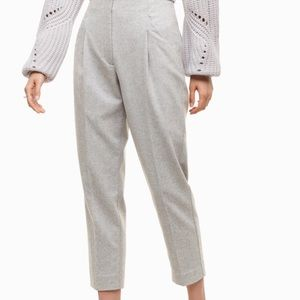 Aritzia | Wilfred trousers